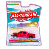 All-Terrain Die Cast Vehicle